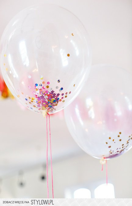 stylowi_pl_inne_bubble-and-balloon-love--clear-confetti-balloons_6699422