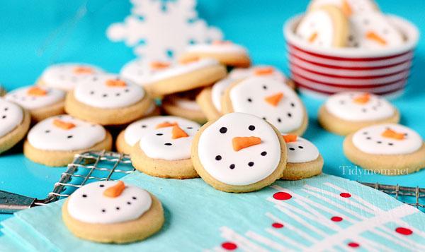 galletas-navidad.jpg