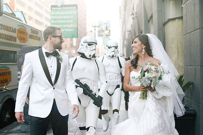 starwars-wedding-16