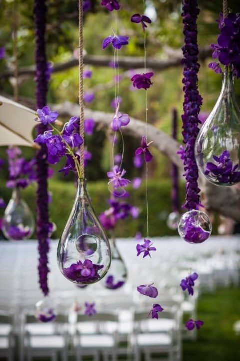 flores en cristal.jpg