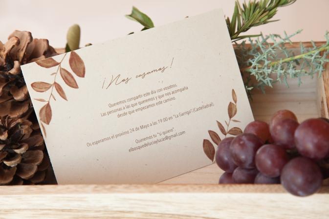 Nubere_Bodabosque_invitacion