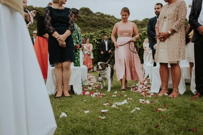 alvaro-sancha-fotografos-bodas-asturias-22.jpg