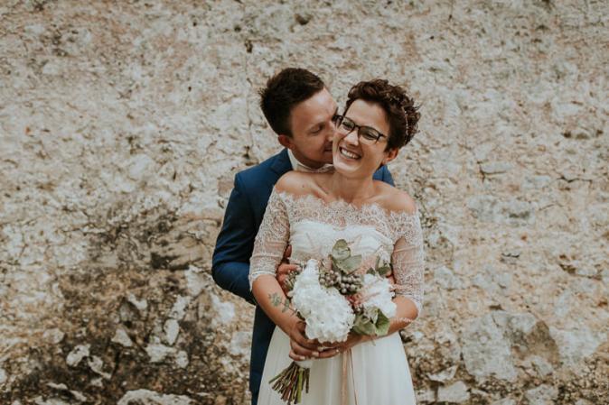 alvaro-sancha-fotografos-bodas-asturias-33.jpg