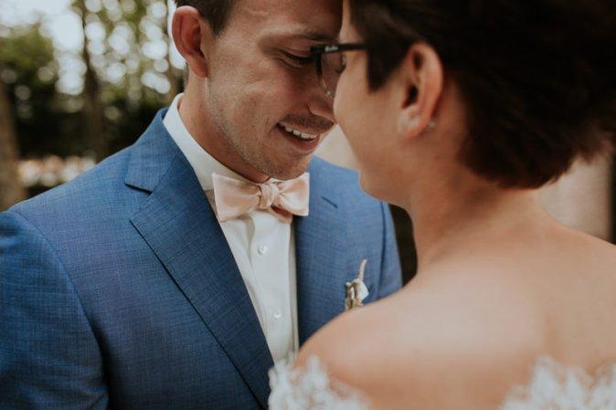 alvaro-sancha-fotografos-bodas-asturias-39.jpg