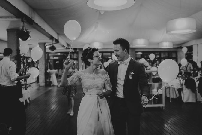 alvaro-sancha-fotografos-bodas-asturias-44.jpg