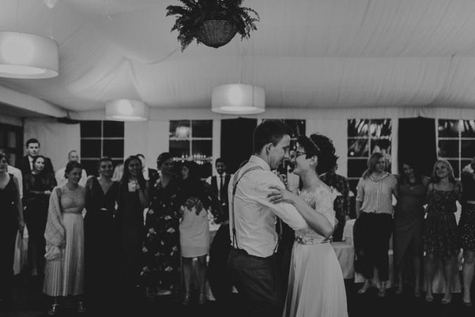 alvaro-sancha-fotografos-bodas-asturias-47.jpg