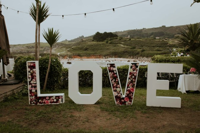 fotografos-bodas-asturias-039.jpg