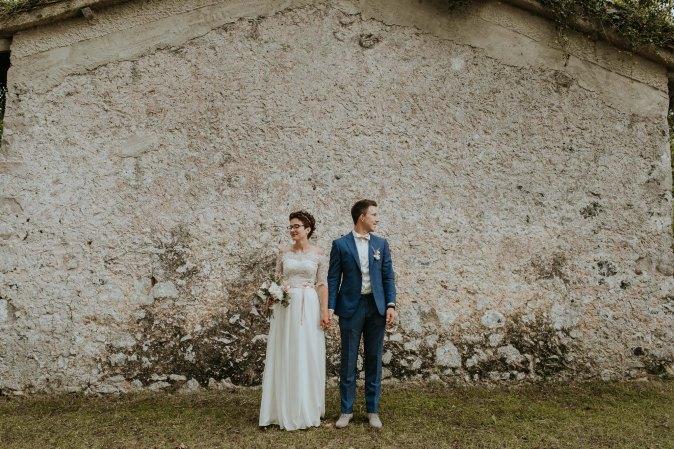fotografos-bodas-asturias-099.jpg