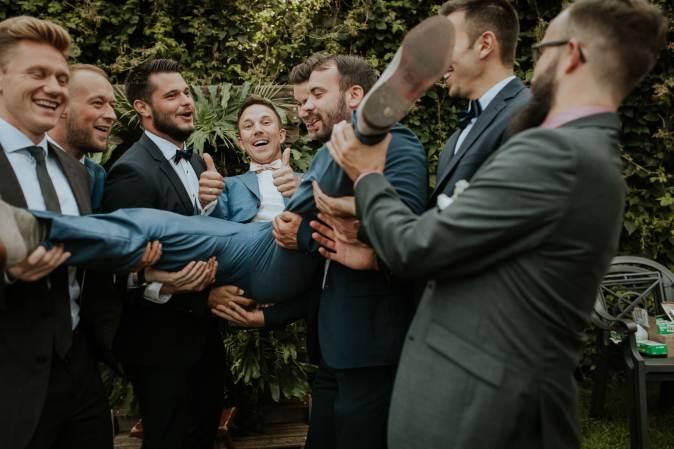 fotografos-bodas-asturias-124.jpg