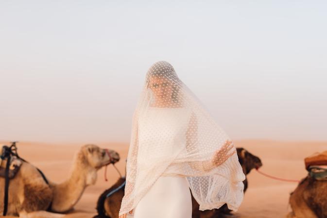 martaperez-editorialenmarrakech-112