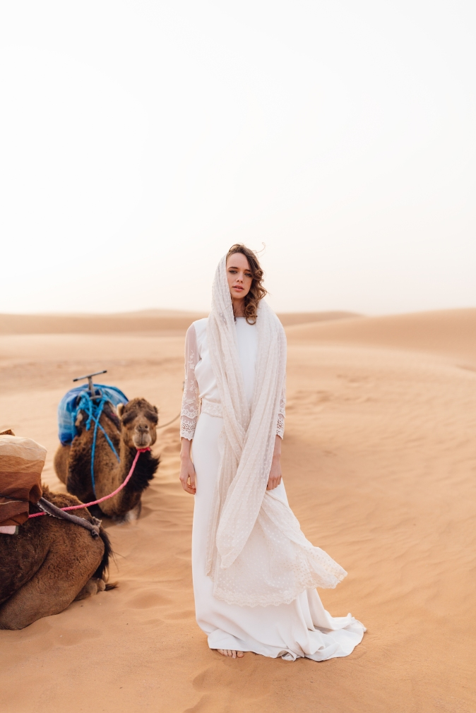 martaperez-editorialenmarrakech-123