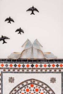 martaperez-editorialenmarrakech-131