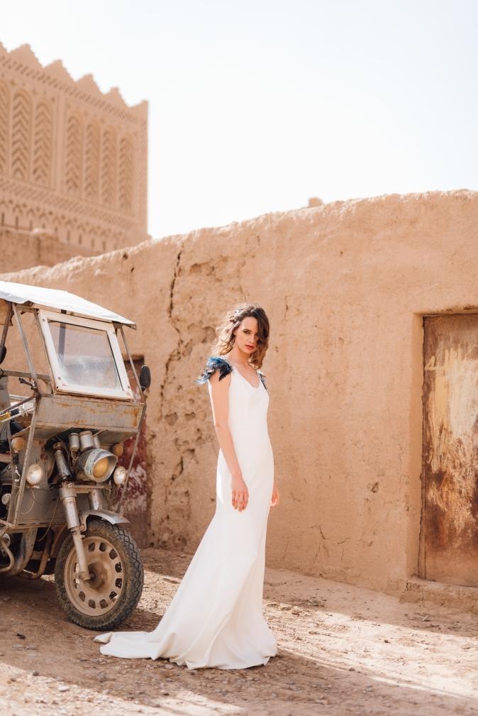 martaperez-editorialenmarrakech-73.jpg