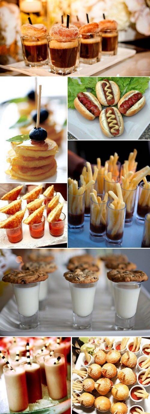 Ideas-de-mini-foods-para-bodas.jpg