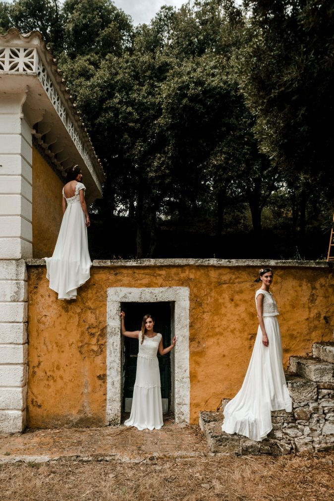 Editorial bodas Binissues by Laura Mazzello Photography 071.jpg