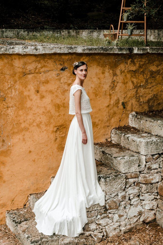 Editorial bodas Binissues by Laura Mazzello Photography 076.jpg