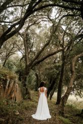 Editorial bodas Binissues by Laura Mazzello Photography 080