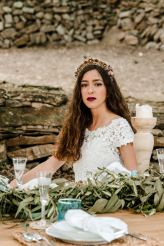 Editorial bodas Binissues by Laura Mazzello Photography 082