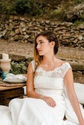 Editorial bodas Binissues by Laura Mazzello Photography 089