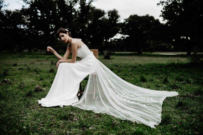 Silk and Nature8.jpg