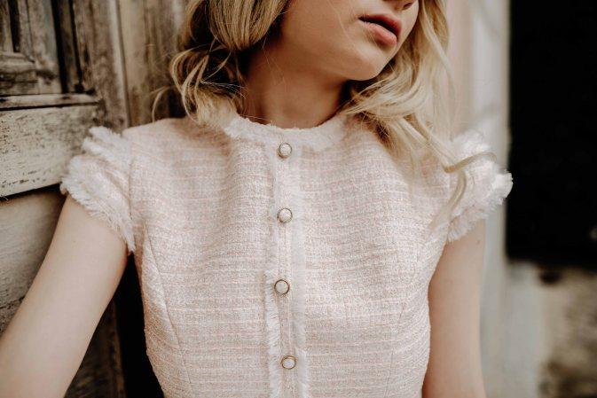 Tweed and Love2.jpg