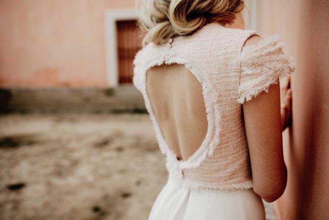 Tweed and Love4.jpg