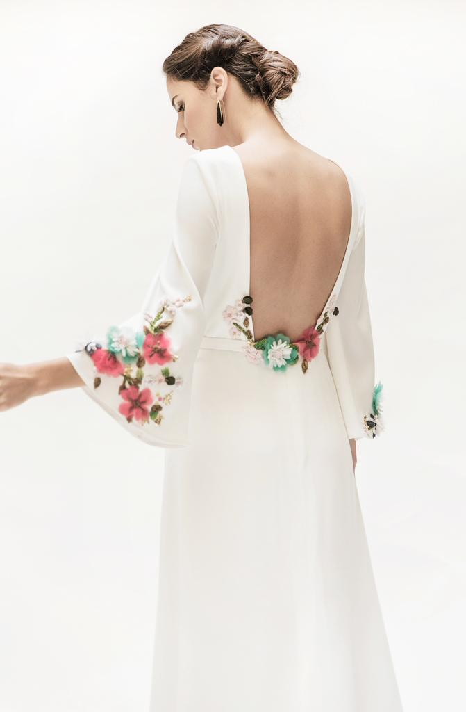 fabiana-bebas-closet-vestido-novia-detalle.jpg
