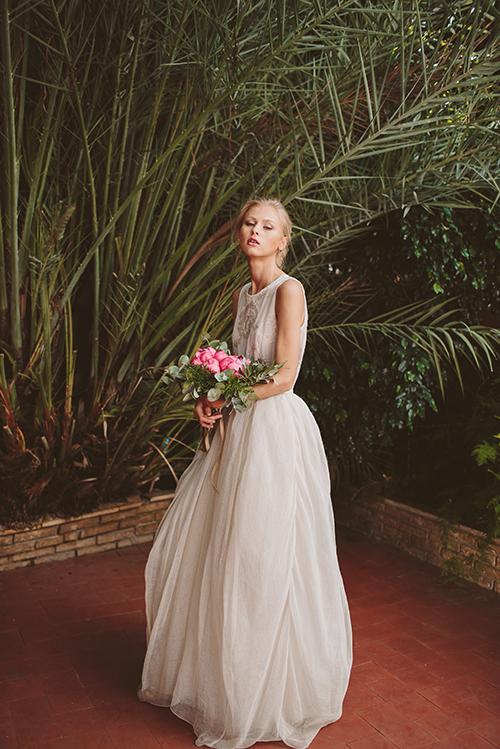maria-lluisa-rabell-novias-vestidos-de-novia-coleccion-heart-pink-bridal-falda-asis-4.png