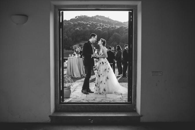 Sheila&Juan Weding Day by Fonteyne&Co_263.jpg