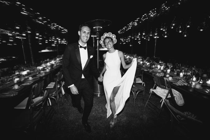 Sheila&Juan Weding Day by Fonteyne&Co_534.jpg