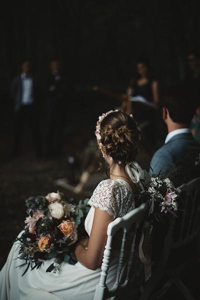 BangBangYou_WeddingPhotography_M&T_C_L-0980-L.jpg
