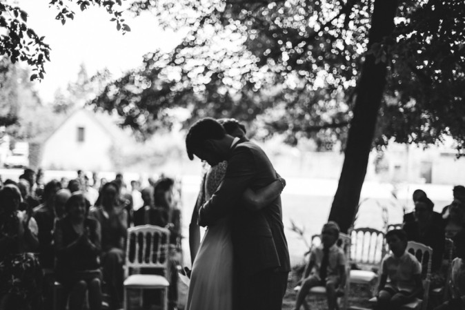 BangBangYou_WeddingPhotography_M&T_C_L-1110-XL.jpg