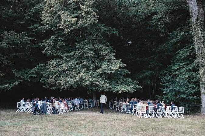 BangBangYou_WeddingPhotography_M&T_C_L-9220-XL.jpg