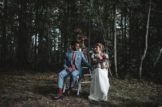 BangBangYou_WeddingPhotography_M&T_C_L-9280-XL.jpg