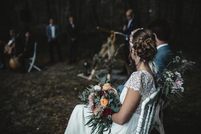 BangBangYou_WeddingPhotography_M&T_C_L-9343-XL.jpg