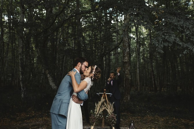 BangBangYou_WeddingPhotography_M&T_C_L-9493-XL.jpg
