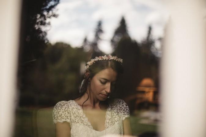 BangBangYou_WeddingPhotography_M&T_GR_L-0844-XL.jpg
