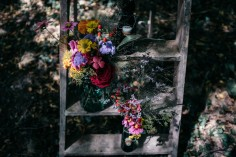BangBangYou_WeddingPhotography_M&T_GR_L-4685-XL