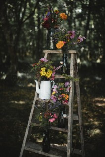 BangBangYou_WeddingPhotography_M&T_GR_L-8993-L