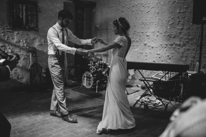 BangBangYou_WeddingPhotography_M&T_R_L-0833-XL.jpg