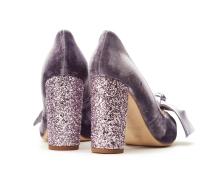 Silvia_Lago_Alicia_Velvet_Purple_$315_www.silvialago.com_3