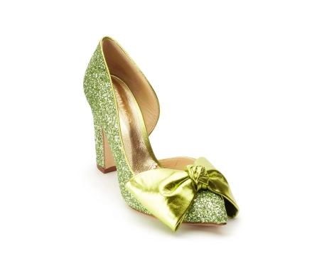 Silvia_Lago_Valentina_Glitter_Green_$315_www.silvialago.com_2