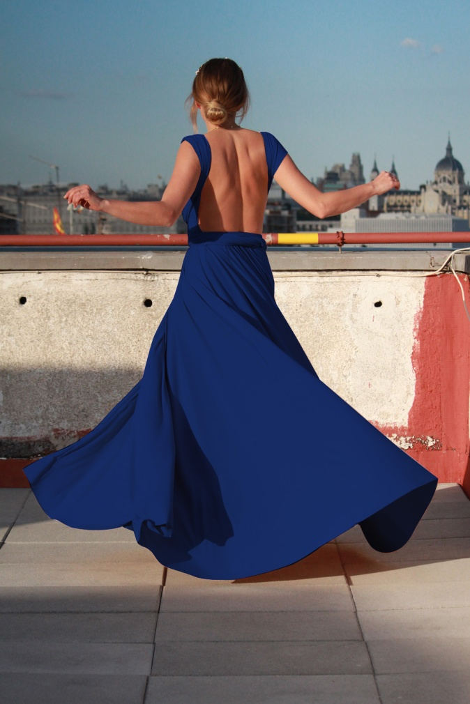 Lolita_McTisell_multiposicion_Azul_Marino.jpg
