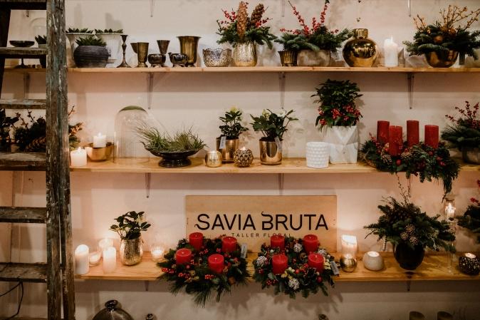 Savia_Bruta_BuenavistaandCo_42.jpg