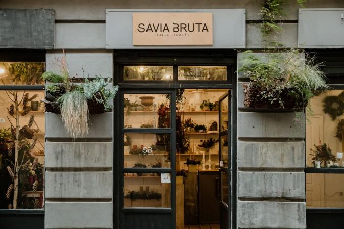Savia_Bruta_BuenavistaandCo_5