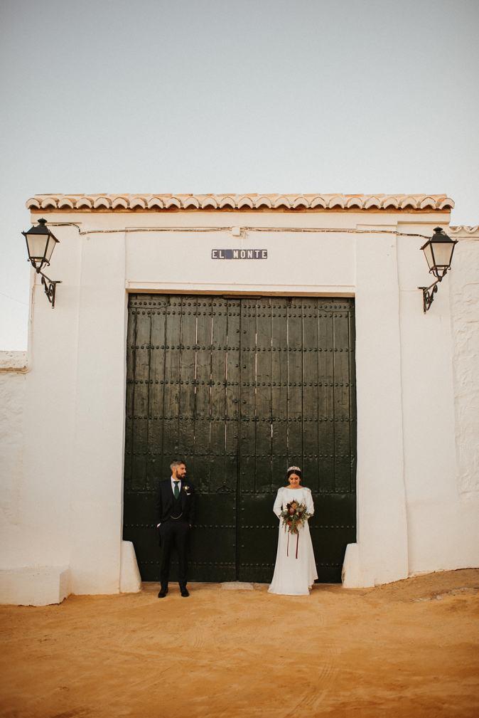 boda_almudena_daniel_hacienda_monte_pilar-1309.jpg