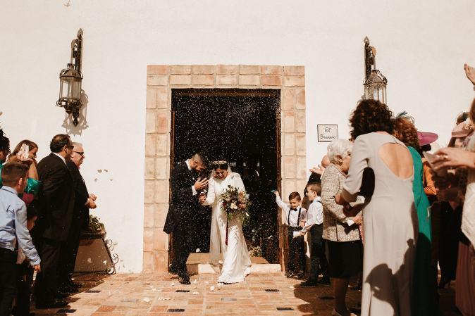 boda_almudena_daniel_hacienda_monte_pilar-868.jpg