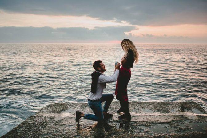 wedding-proposal-photographer-cinque-terre-italy-1025-700x467