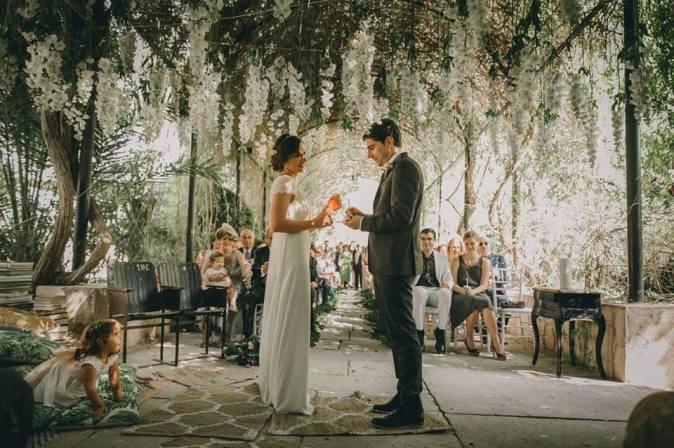 Ceremonia-Mª-José-Adrián.jpg