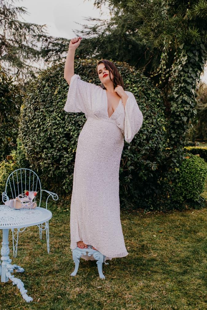 TB-inspiracion-novia-curvy-bride_Fotos de Sr-Isatis_look-5_Asos-Curve (1).JPG